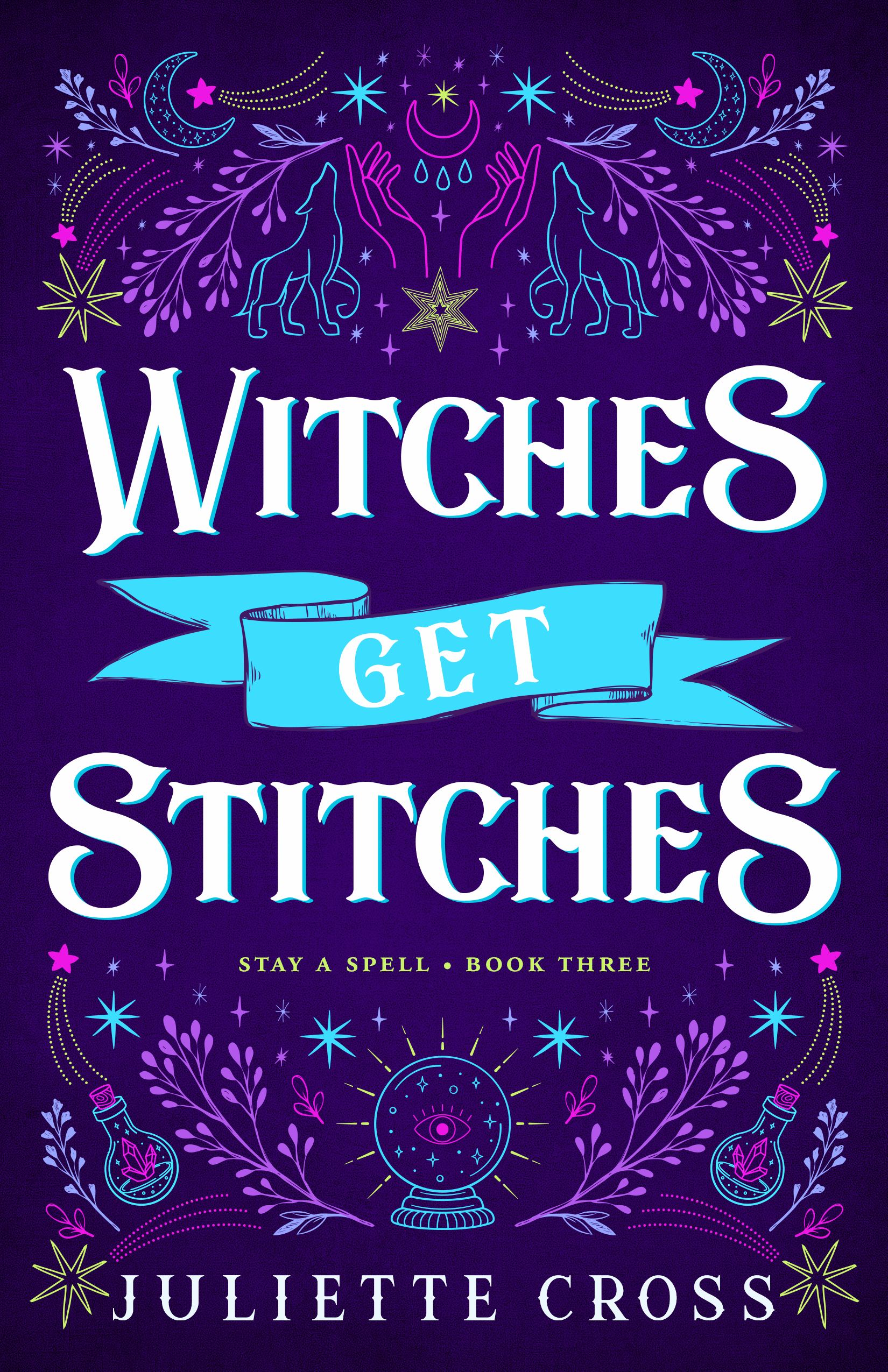 WitchesGetStitches_FC